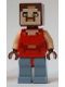 Minifig No: min083  Name: Hal