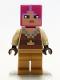Minifig No: min095  Name: Huntress