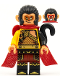 Minifig No: mk029  Name: Evil Macaque