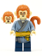 Minifig No: mk034  Name: Apprentice Monkey King