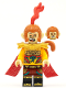 Minifig No: mk035  Name: Battle Monkey King