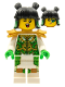 Minifig No: mk042  Name: Mei - Shoulder Armor