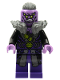 Minifig No: mk043  Name: Huntsman