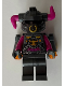 Minifig No: mk048  Name: Bull Clone Bob with Jet Pack