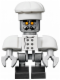 Minifig No: nex009  Name: Chef Éclair