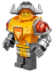 Minifig No: nex079  Name: Battle Suit Axl