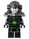 Minifig No: nex126  Name: MegaByter / Fred