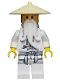 Minifig No: njo046  Name: Sensei Wu