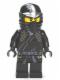 Minifig No: njo054  Name: Cole ZX