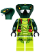 Minifig No: njo058  Name: Spitta