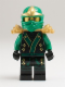 Minifig No: njo070  Name: Lloyd - The Final Battle