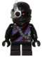 Minifig No: njo098  Name: Mindroid