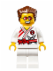 Minifig No: njo116  Name: Griffin Turner