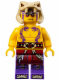 Minifig No: njo120  Name: Krait