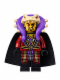 Minifig No: njo126  Name: Chen - Cape