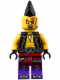 Minifig No: njo134  Name: Eyezor