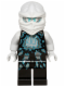 Minifig No: njo159  Name: Zane (Airjitzu) - Possession