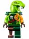 Minifig No: njo191  Name: Clancee - Epaulettes