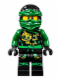 Minifig No: njo209  Name: Lloyd - Skybound