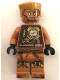 Minifig No: njo237  Name: Echo Zane