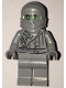 Minifig No: njo255  Name: Ghost Student
