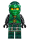 Minifig No: njo283  Name: Lloyd - Hands of Time