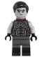 Minifig No: njo299  Name: Shade