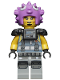 Minifig No: njo326  Name: Puffer