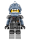 Minifig No: njo368  Name: Angler
