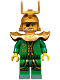 Minifig No: njo384  Name: Hutchins