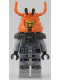 Minifig No: njo422  Name: Crusher