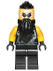 Minifig No: njo427  Name: Sawyer