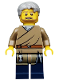 Minifig No: njo443  Name: Runde