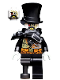 Minifig No: njo464  Name: Iron Baron