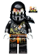Minifig No: njo466  Name: Muzzle