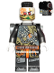 Minifig No: njo479  Name: Talon with Backpack