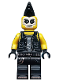 Minifig No: njo483  Name: Mohawk