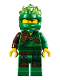 Minifig No: njo519  Name: Lloyd FS