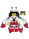 Minifig No: njo521  Name: Akita