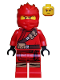 Minifig No: njo538  Name: Kai FS