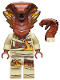 Minifig No: njo539  Name: Pyro Slayer