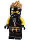 Minifig No: njo546  Name: Cole FS