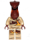 Minifig No: njo553  Name: Pyro Whipper