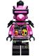 Minifig No: njo564  Name: Richie