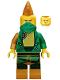 Minifig No: njo571  Name: Lloyd - Avatar Lloyd