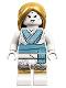 Minifig No: njo611  Name: Princess Vania