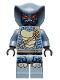 Minifig No: njo649  Name: Serpentine - Legacy