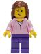 Minifig No: njo664  Name: Eileen