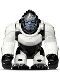 Minifig No: ow011  Name: Big Figure - Winston