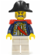 Minifig No: pi091  Name: Imperial Soldier II - Governor